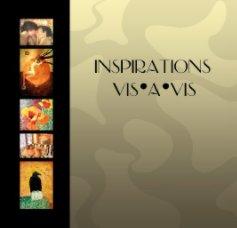 Inspirations - Fine Art photo book
