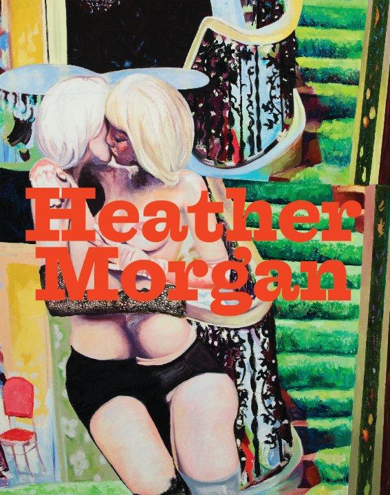 View Heather Morgan by Heather Morgan