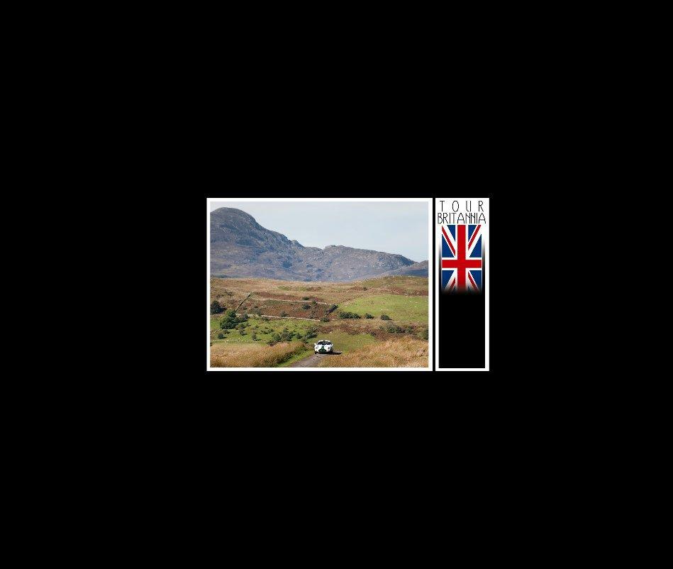 View Tour Britannia 2010 by Tim Hardy
