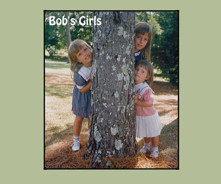 View Bob's Girls by papillon2020