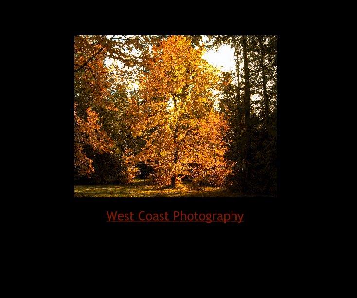Ver West Coast Photography por Zach Williams