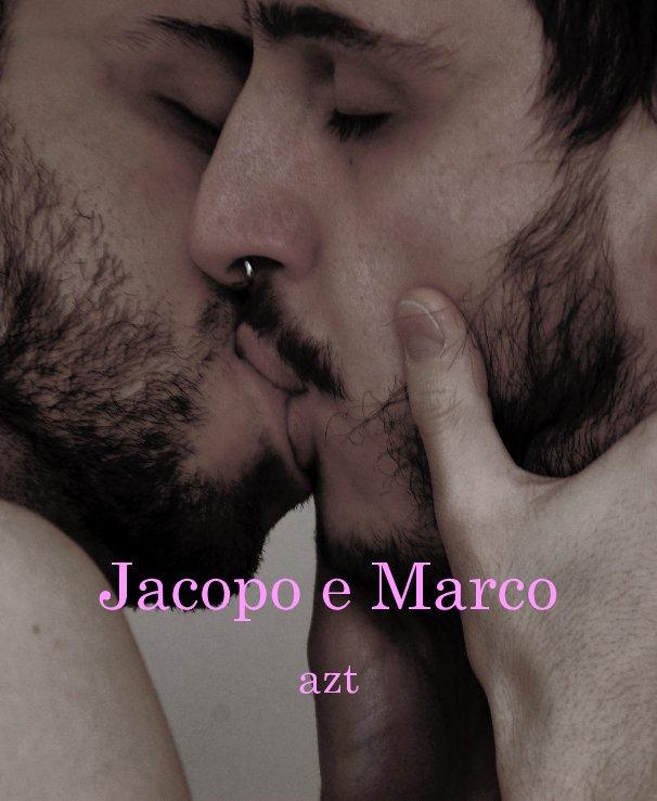 View Jacopo e Marco by azt