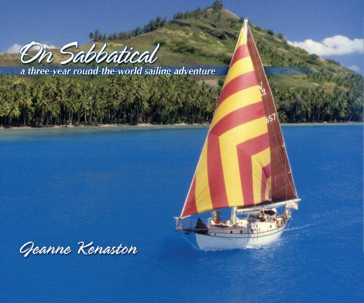 View On Sabbatical Vol. 2 by Jeanne Kenaston