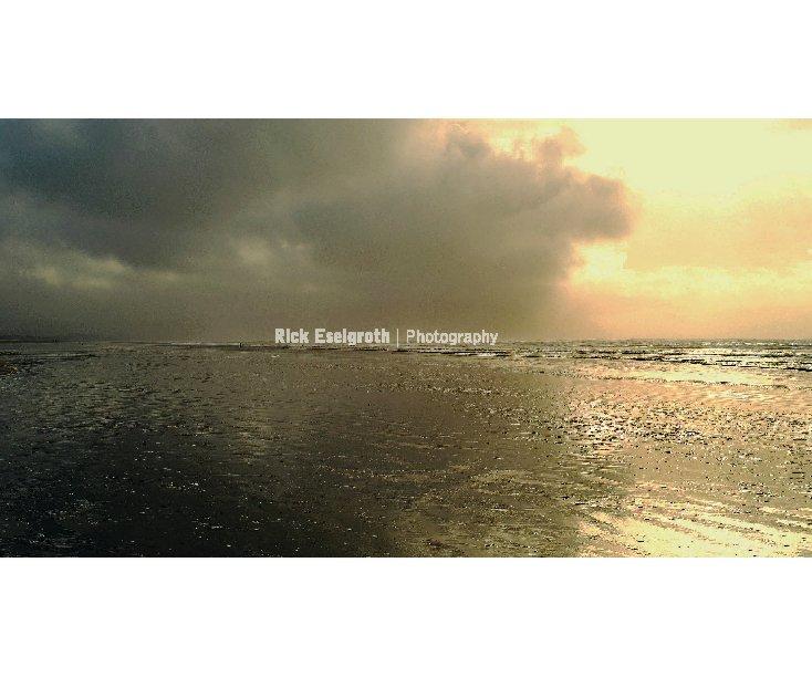 View Rick Eselgroth by Rick Eselgroth