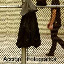 Acción Fotográfica - Libros de arte y fotografía libro de fotografías