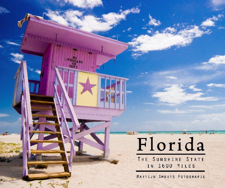 View Florida (Dutch version) by Martijn Smeets