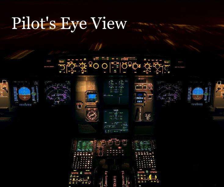 View Pilot's Eye View by photos4u2c.wordpress.com