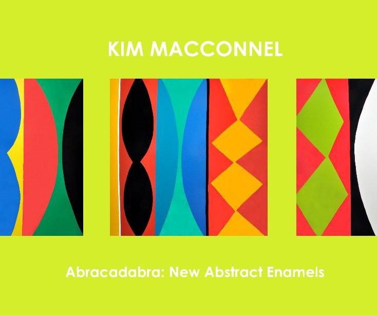 View KIM MACCONNEL by Quint-Team