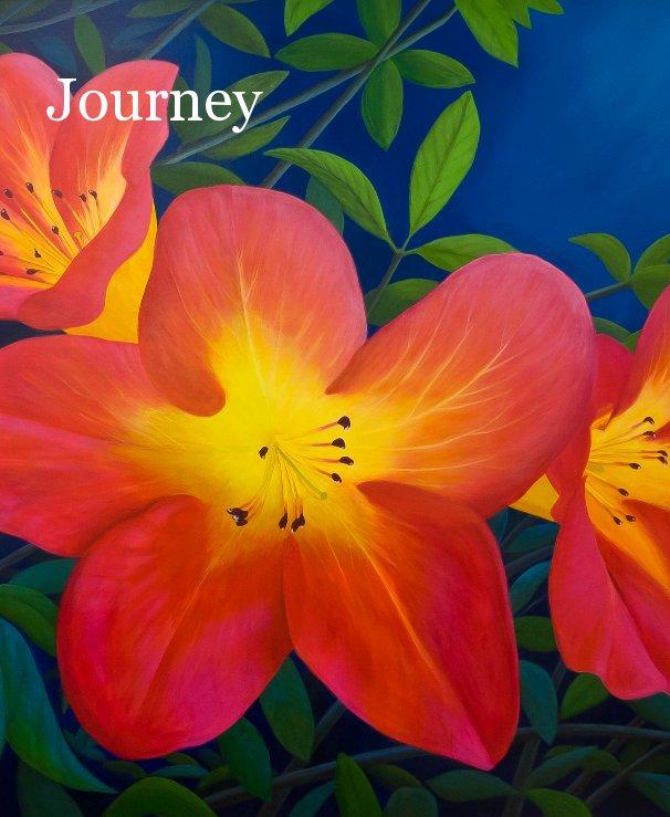 Bekijk Journey op Nguyễn văn Tuấn
