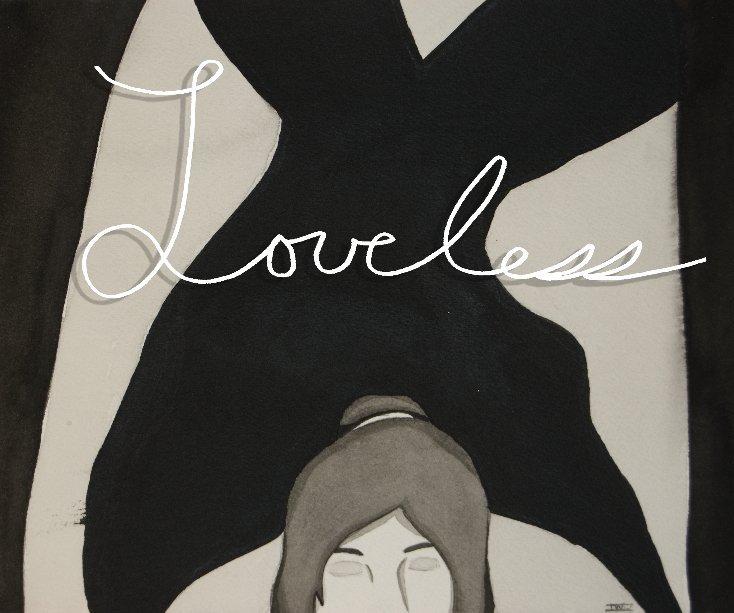 View Loveless by Ian J.F. Wagner