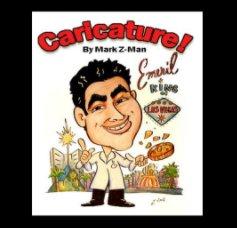 Caricature! - Arts & Photography Books photo book