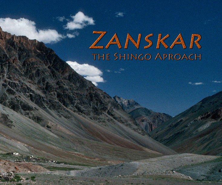 View Zanskar by TaleTwist