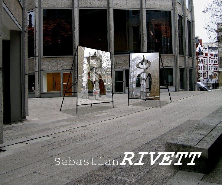 View SebastianRIVETT by SebRIV