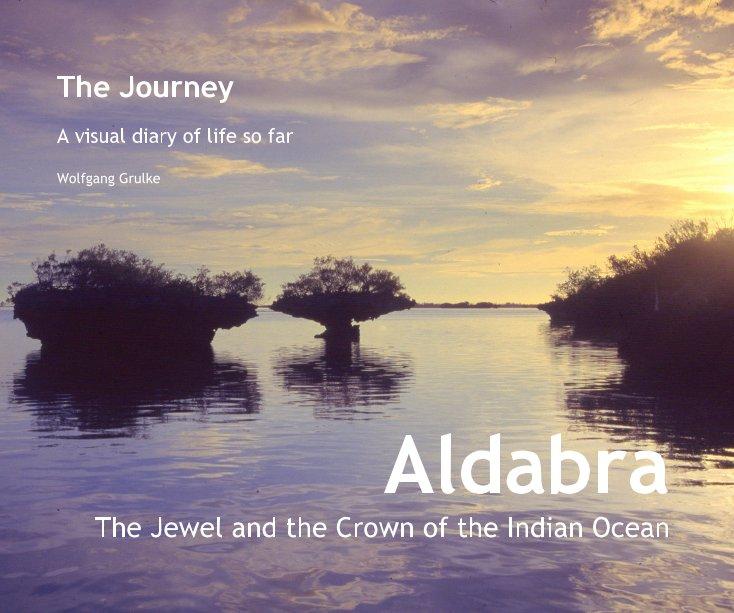 View Aldabra by Wolfgang Grulke