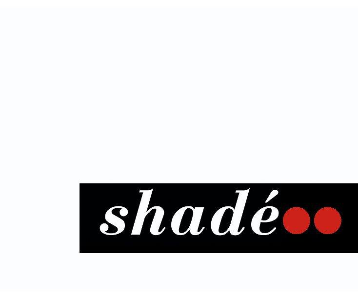 View shadé #2 by brancolina