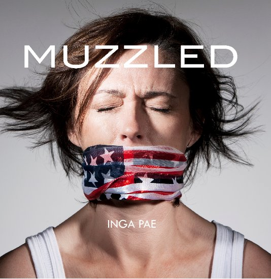 View Muzzled by Inga Pae