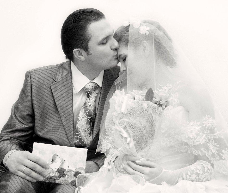 Свадьба елены берковой без цензуры фильмы участием