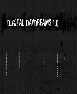 digital daydreams 1.0 - Arts & Photography Books photo book
