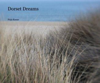 Dorset Dreams - photo book
