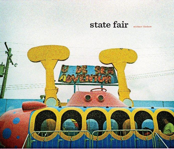 View state fair by Michael Limbert