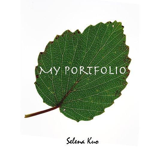 View Portfolio by Selena Kuo