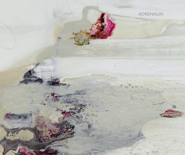 View ADRENALIN by leguijt