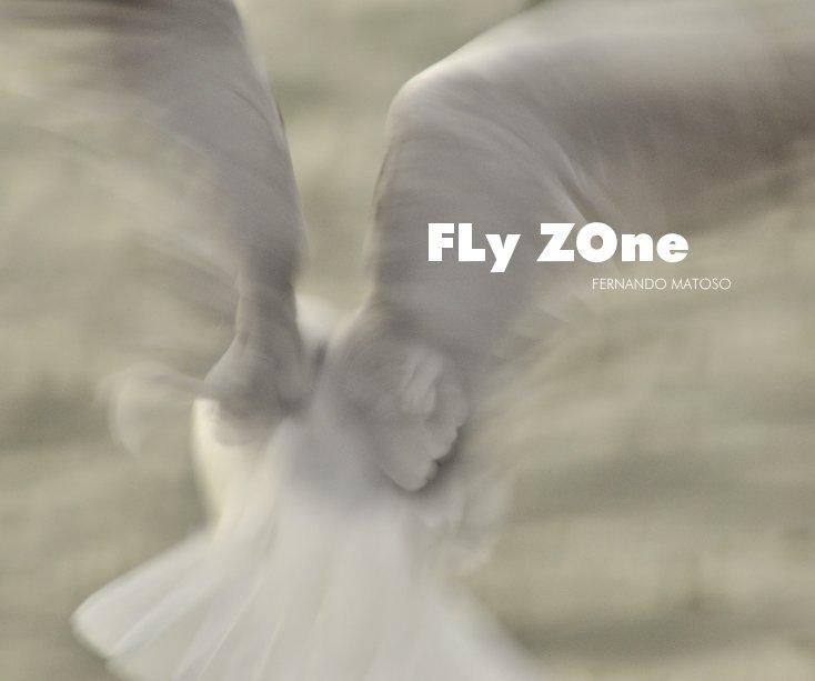 View FLy ZOne by FERNANDO MATOSO