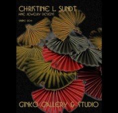 Ginko Gallery & Studio clsjewelry - Arts & Photography Books photo book