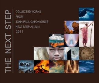 Next Step Alumni 2011 - Fine Art Photography photo book