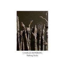 Pathing Sticks - Fine Art photo book