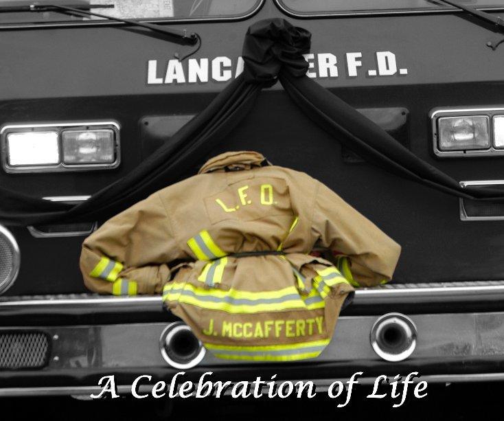 Ver A Celebration of Life por Jason Scott