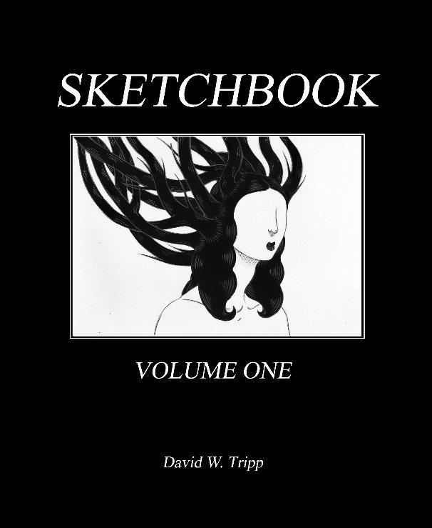 View Sketchbook by David W. Tripp