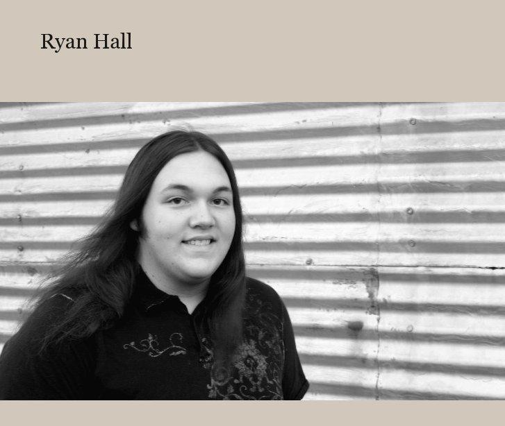 Ver Ryan Hall por Rodney Hall