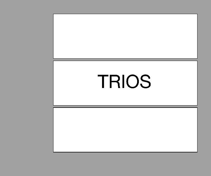 View Trios by Timothy Hearsum