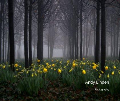 photography - Fine Art Photography photo book