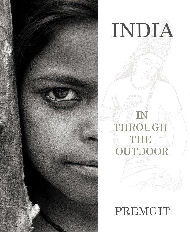 View INDIA by PREMGIT