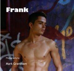 Frank - Fine Art Photography photo book