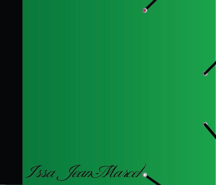 View BOOK_PREPA_ESAA_FiNAL by ISSA Jean-Marcel jM