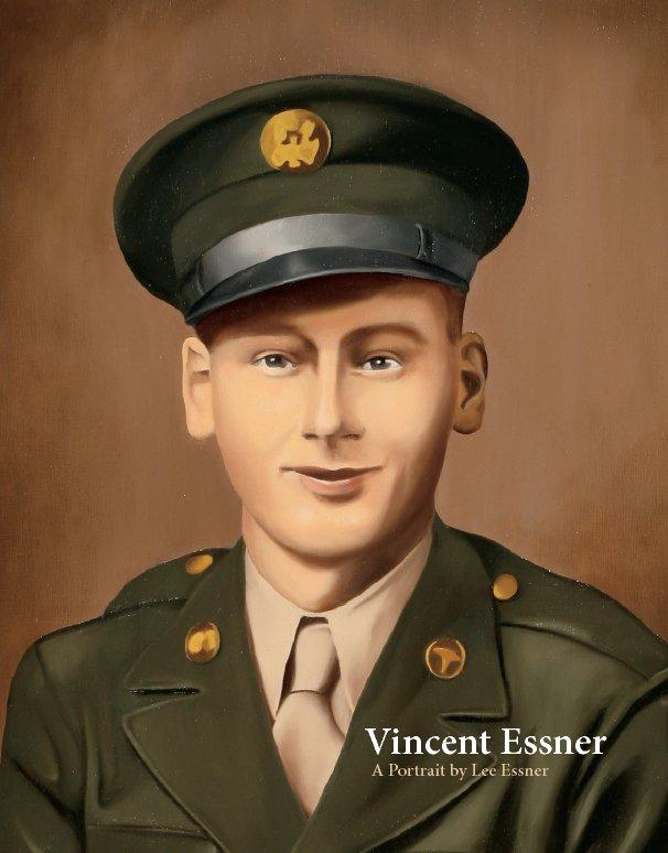 View Vincent Essner by Lee Essner