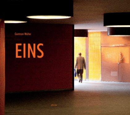 Eins - Arts & Photography Books photo book