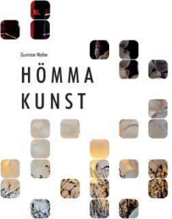 Hömma Kunst - Arts & Photography Books photo book