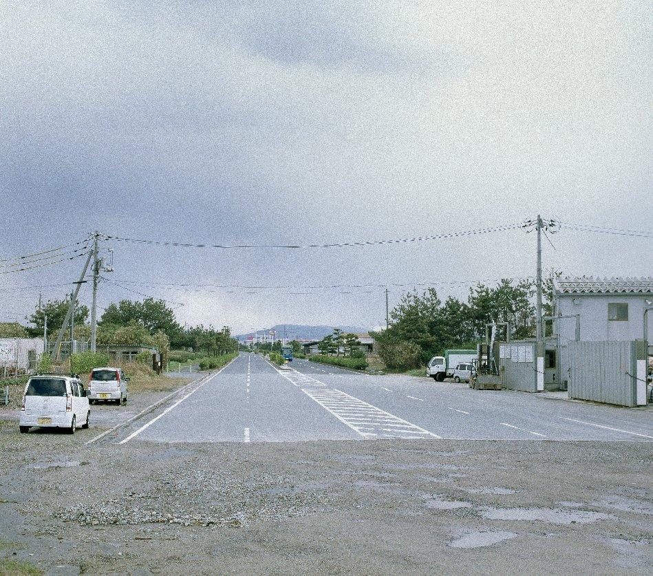 View BONSAI LAND by Gábor Arion Kudász