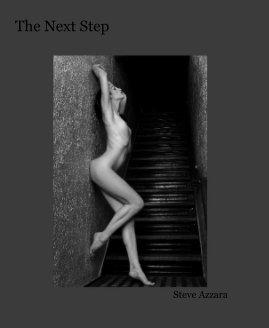 The Next Step - Fine Art photo book