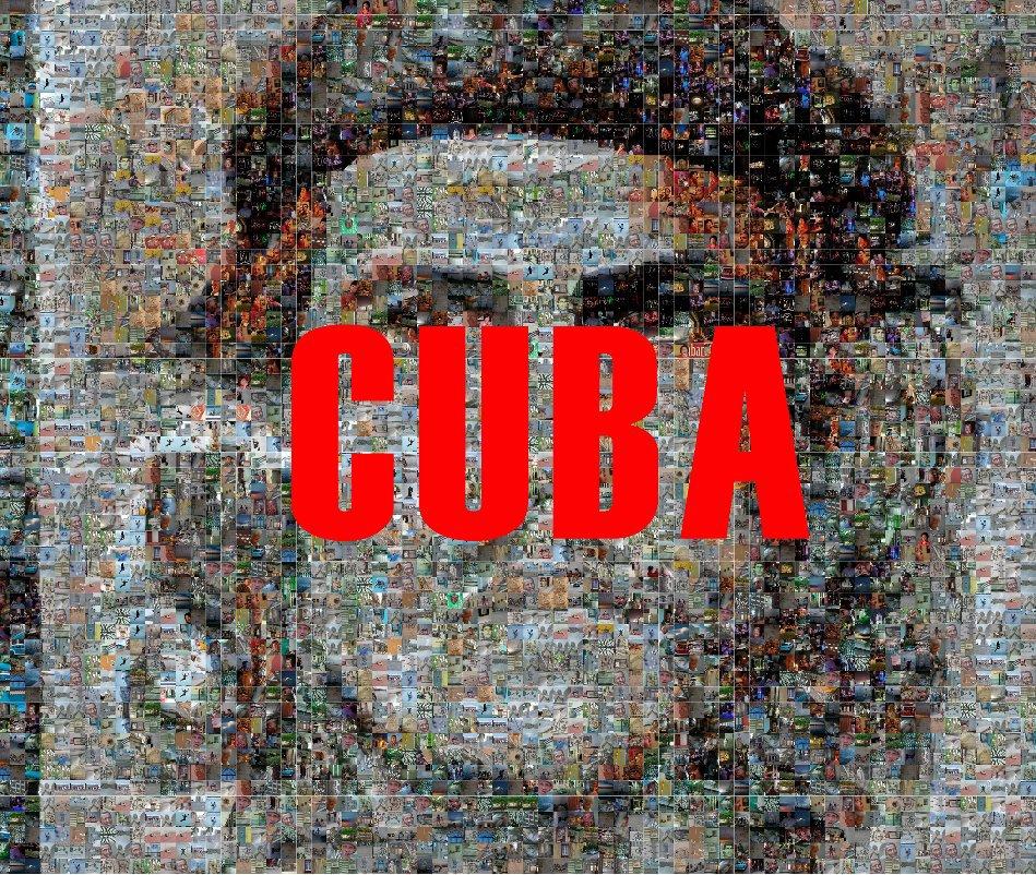 View CUBA by explorenation.net