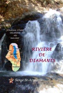 Rivière de diamants - Voyages Poche et Grand poche