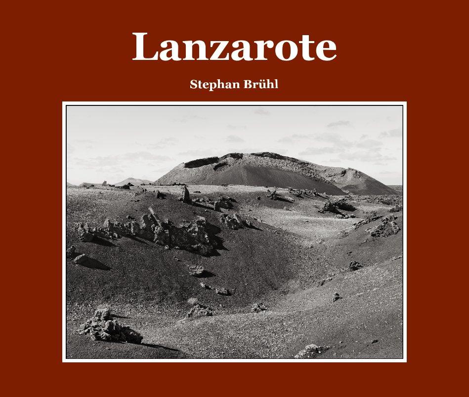 Lanzarote nach Stephan Brühl anzeigen