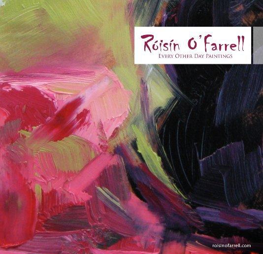 View Róisín O'Farrell by Roisin O'Farrell
