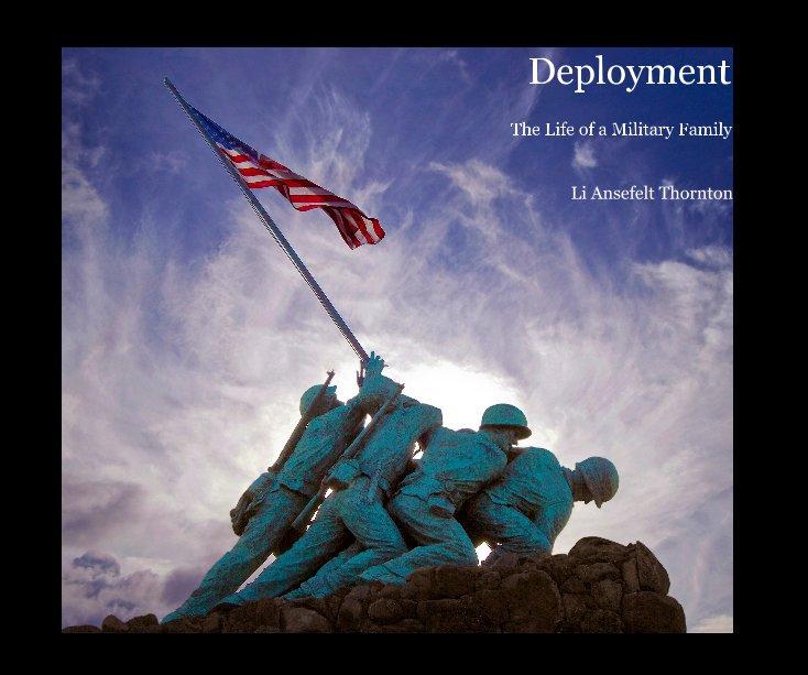 View Deployment by Li Ansefelt Thornton