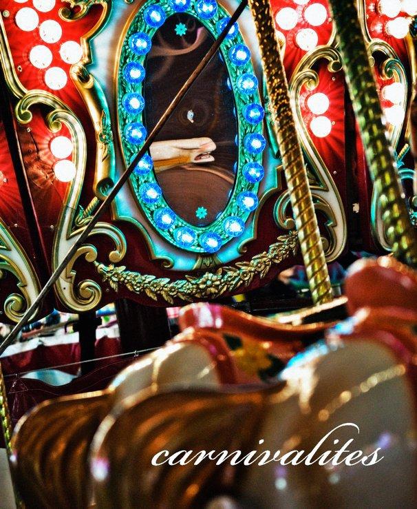 View Carnivalites by Ryan Prins