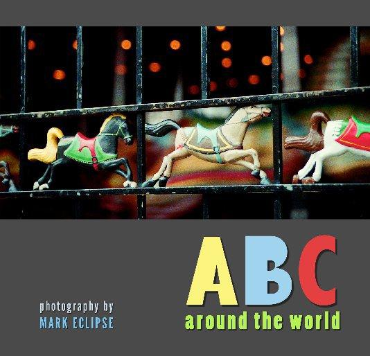 Ver ABC Around The World por Mark Eclipse